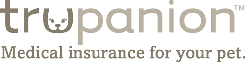 trupanion_logo